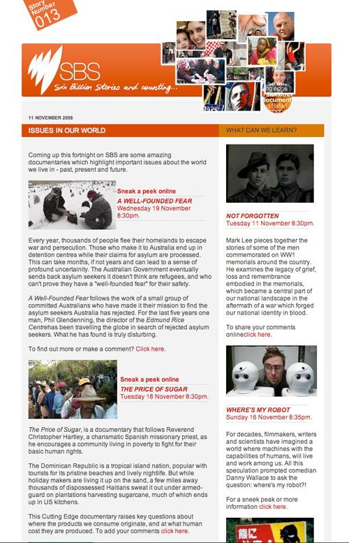 SBS_doco_newsletter