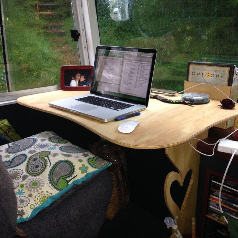My-sacred-writing-space