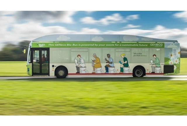 Bio-bus-640x0